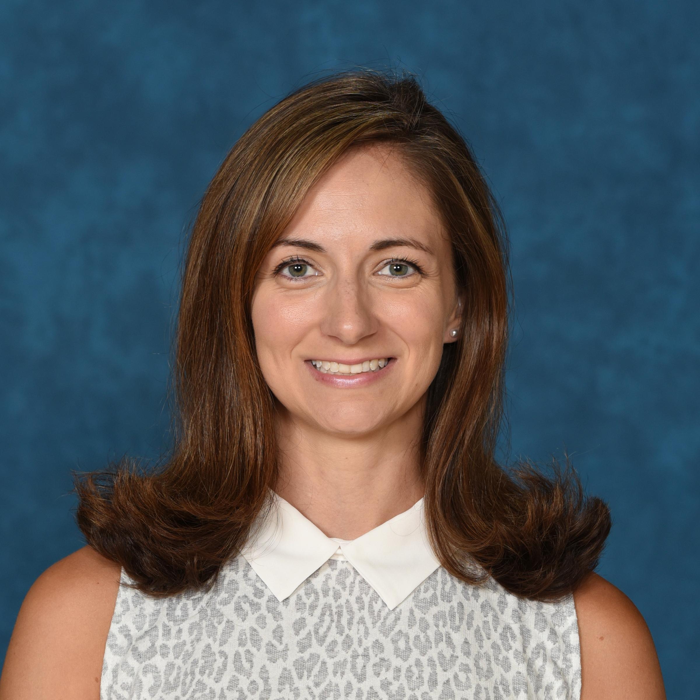 Emily Stout's Profile Photo