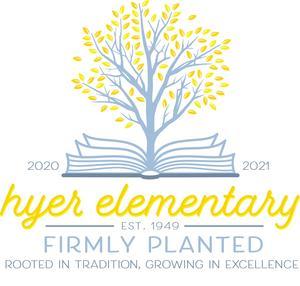 2020-21 Hyer Logo.jpg