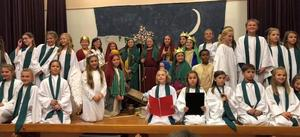 nativity group.jpg