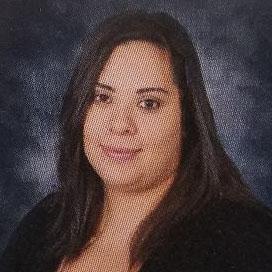 Diana Campos's Profile Photo