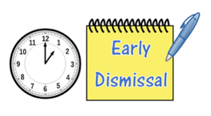 early dismissal image.png