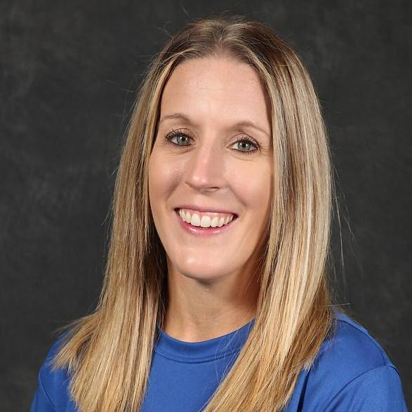 Shelly Jennings's Profile Photo