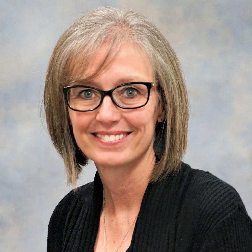 Debbie Craig's Profile Photo