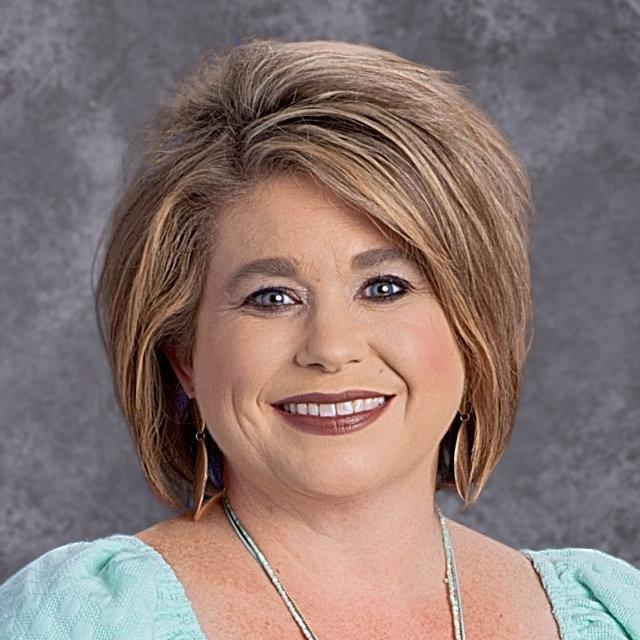 Andi Rogers's Profile Photo