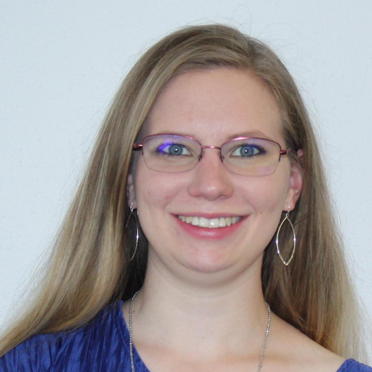 Kelly Henderson's Profile Photo