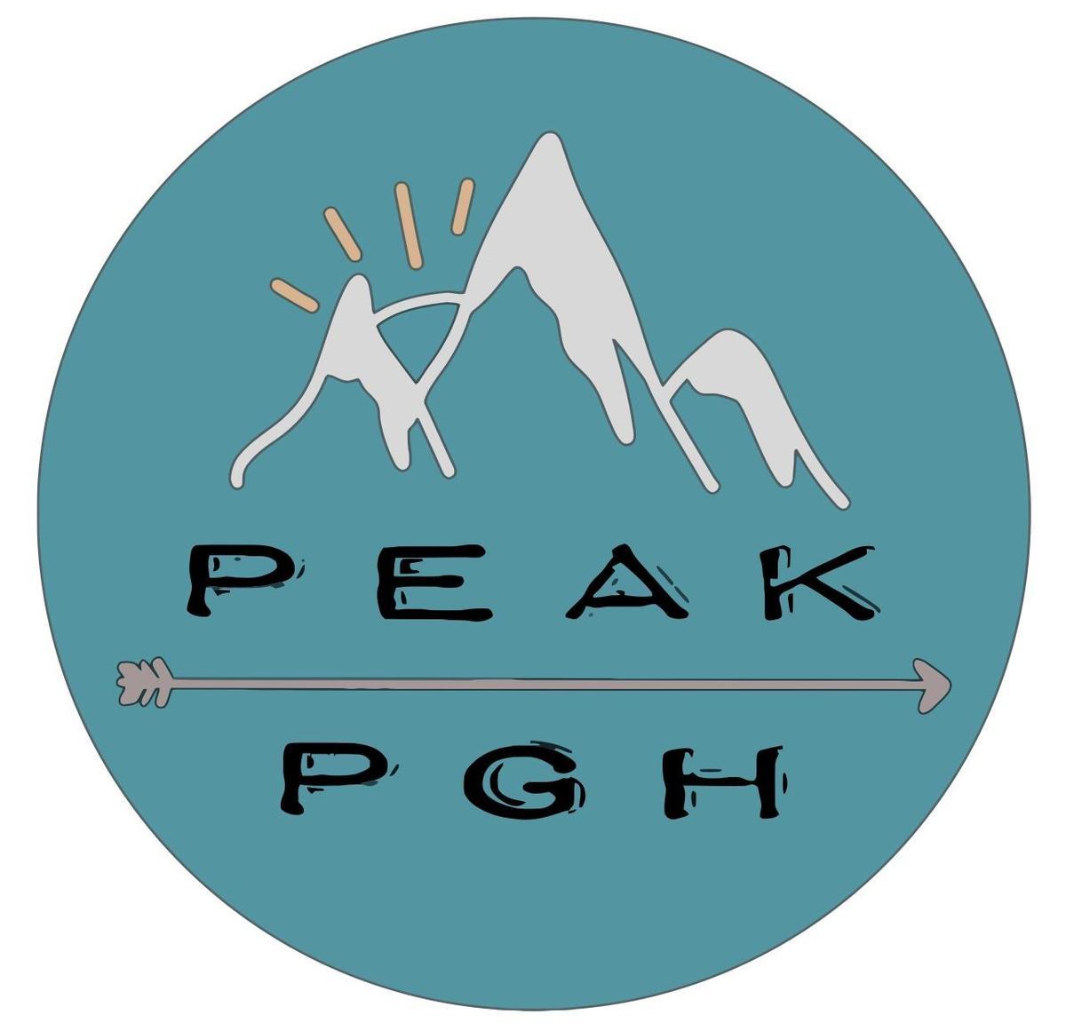 PeakPGH