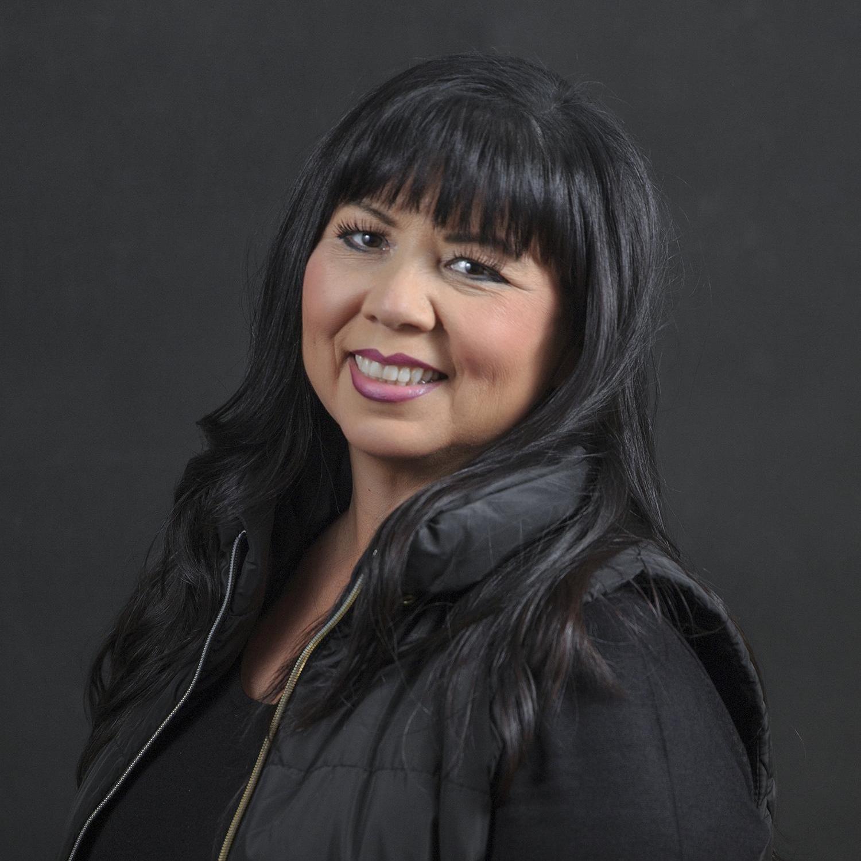 Bridget Ozaeta's Profile Photo