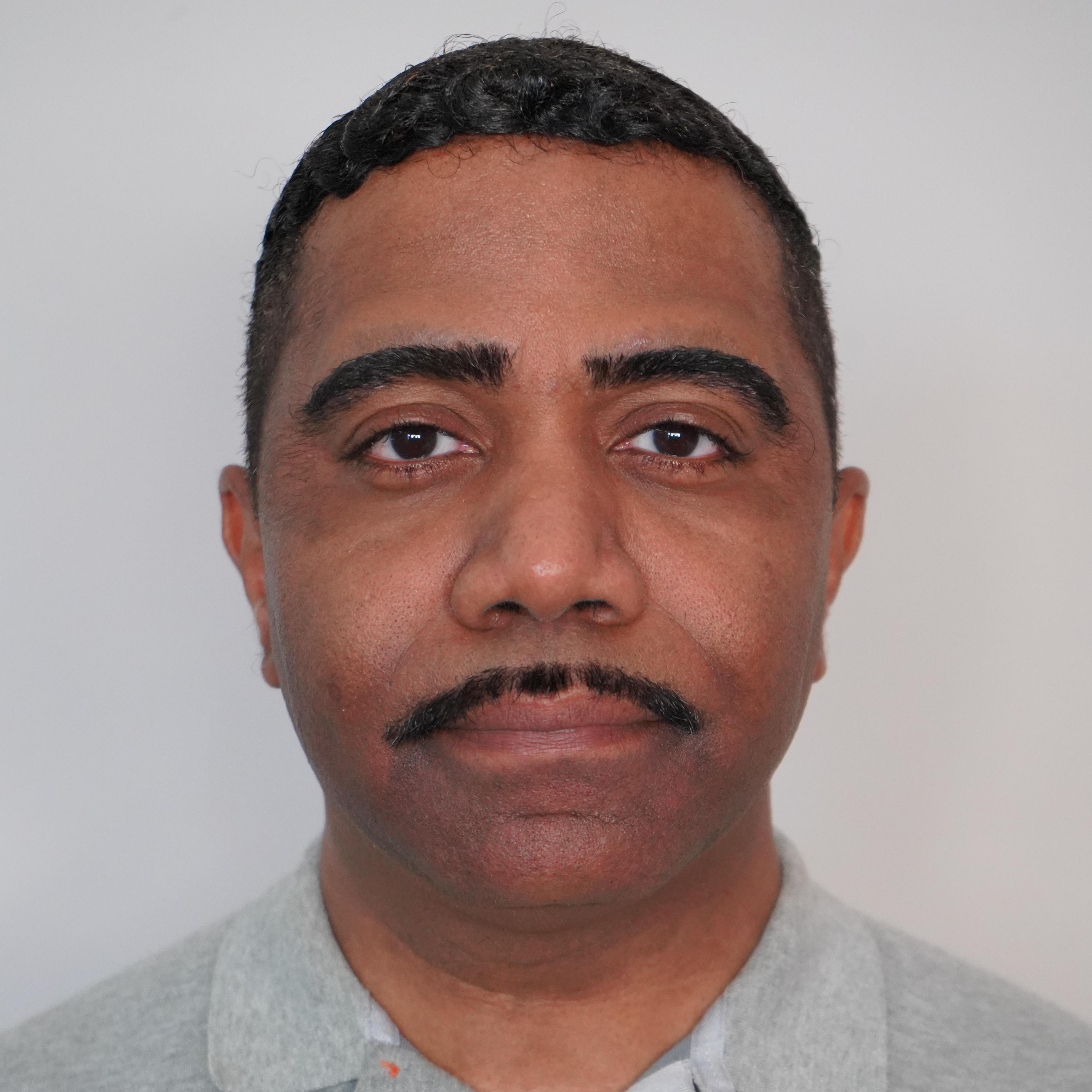 Shazzar Kallie's Profile Photo