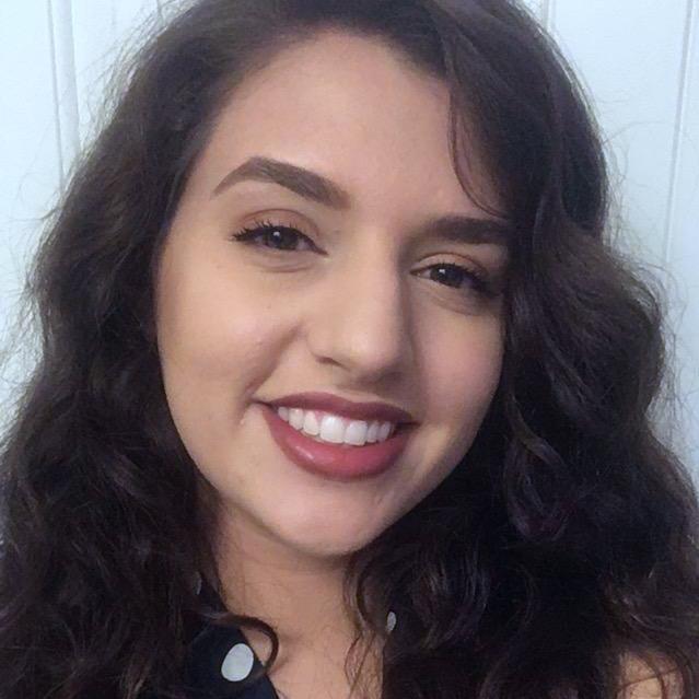 Brianna Perry's Profile Photo