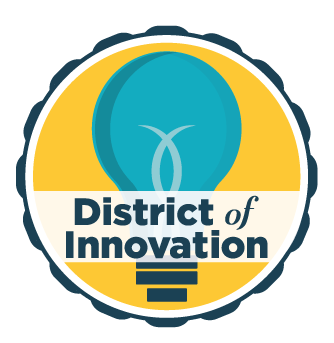 Amendment to the Abbott ISD District of Innovation Plan Featured Photo