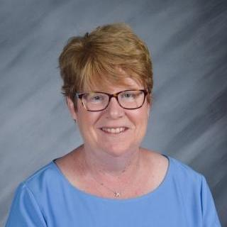 Julie Mallory's Profile Photo