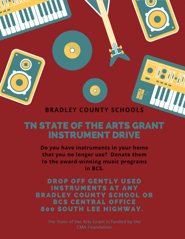 instrument drive.png