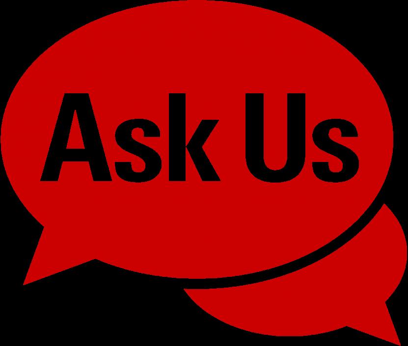 Ask an LPC