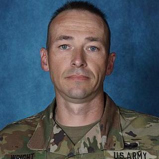 Jason Wright's Profile Photo