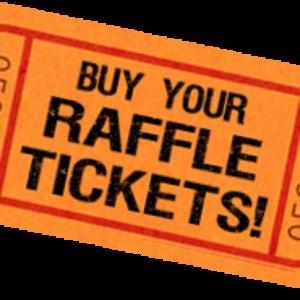 buy-raffle-ticket-clip art.png