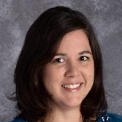 Kimberly Mayo's Profile Photo