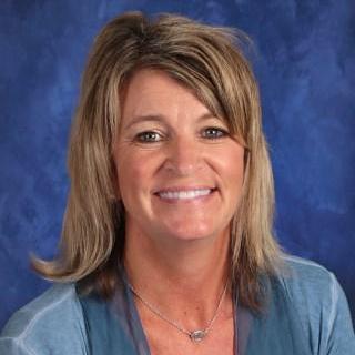 Merrill McArdle's Profile Photo