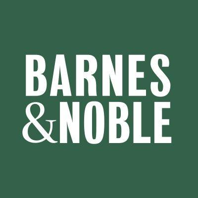 Barnes & Noble Bookfair Featured Photo
