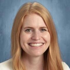 Aundrea McNutt's Profile Photo
