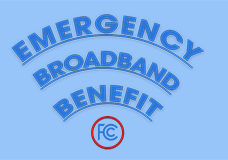 Affordable internet assistance: Are you eligible for the Emergency Broadband Benefit? Thumbnail Image