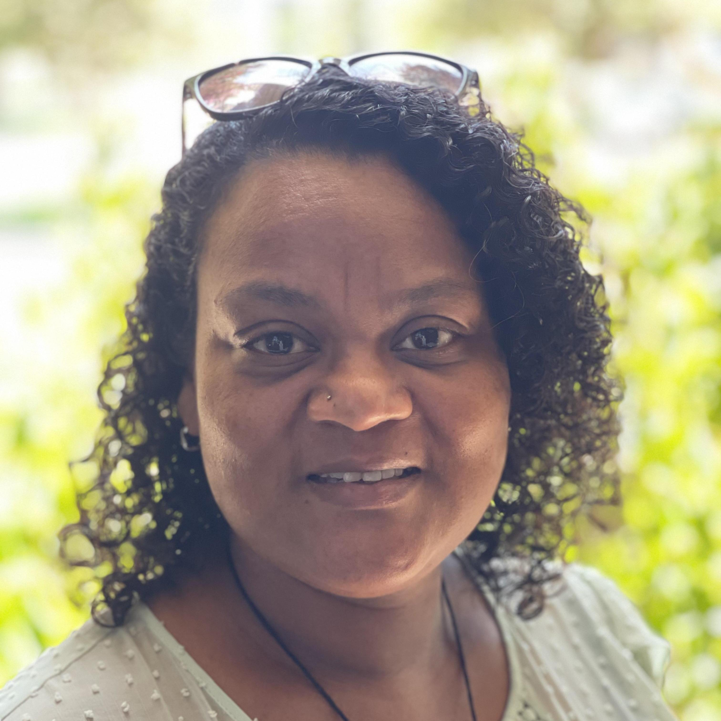 Wendy Lopez's Profile Photo