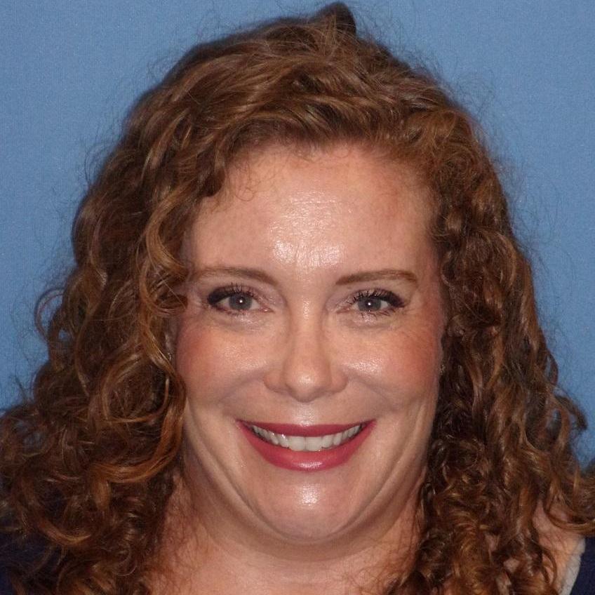 Margaret Dyal's Profile Photo