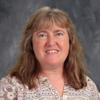 Mrs. Meifert's Profile Photo