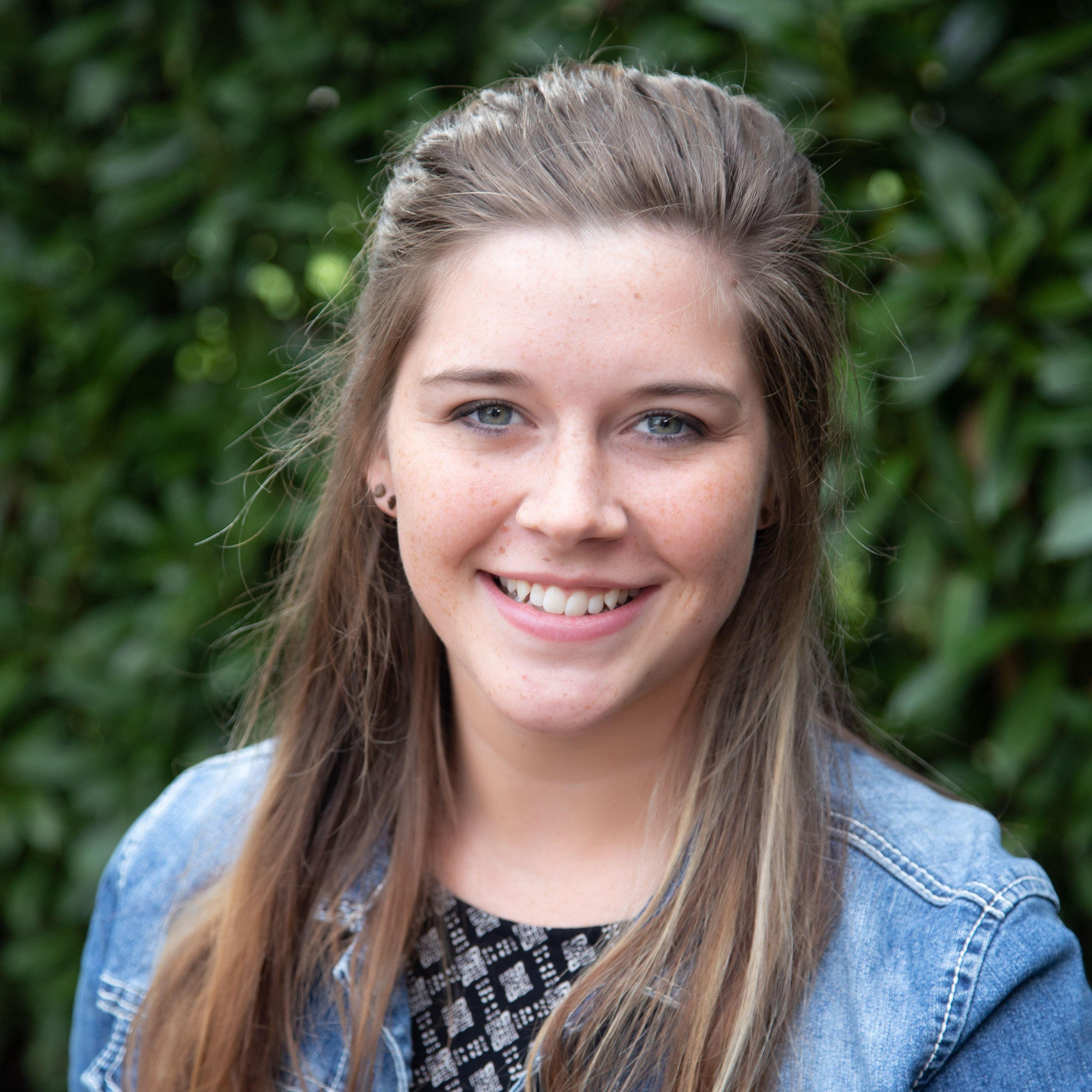 Riley Brunner's Profile Photo