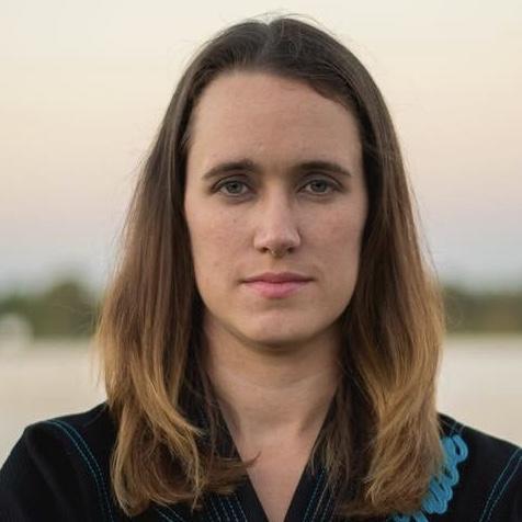 Rachel Simmons's Profile Photo