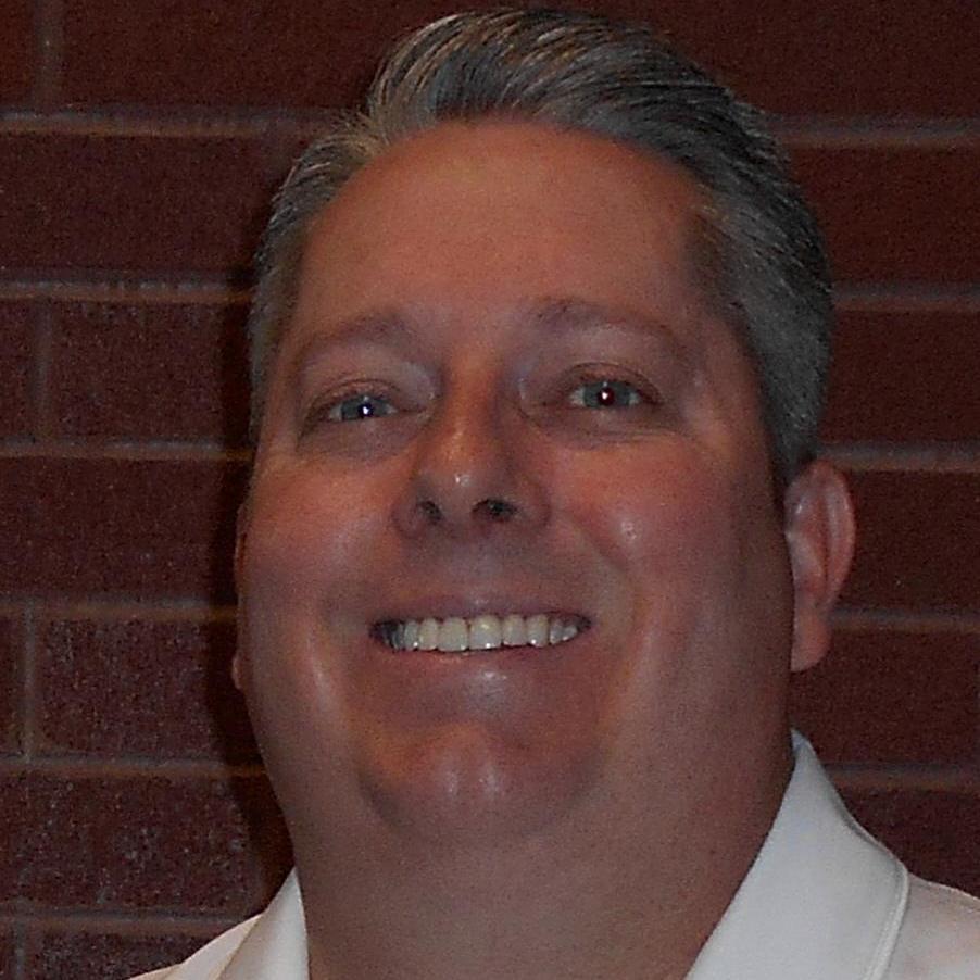 Blake Eddleman's Profile Photo