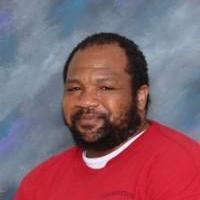 Timothy Watson's Profile Photo