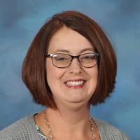 Jill Baker's Profile Photo