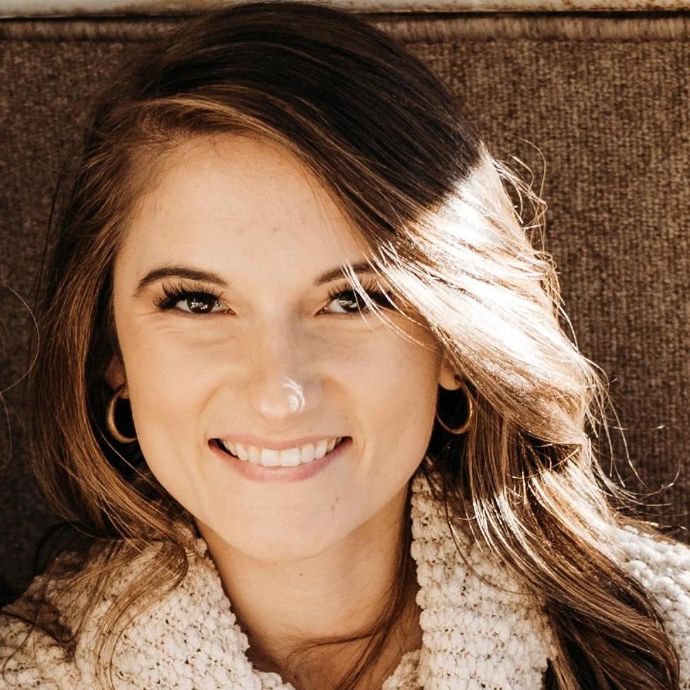 Courtney Seiter's Profile Photo