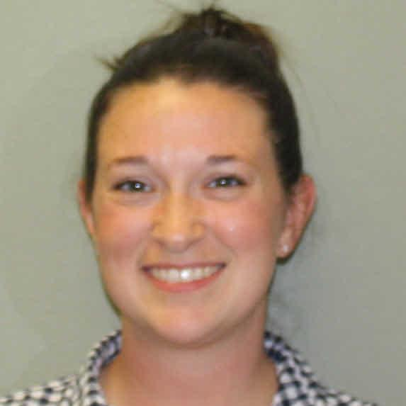 Wendy Stewart's Profile Photo
