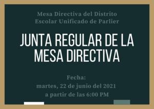 PUSD Board Meeting (SPAN) (3).png