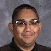 Enrique Garcia Jr's Profile Photo
