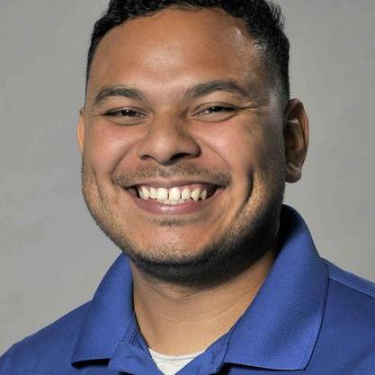 Ozzy Quintanilla's Profile Photo
