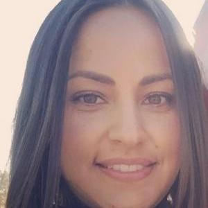 Yehimi Rodriguez's Profile Photo