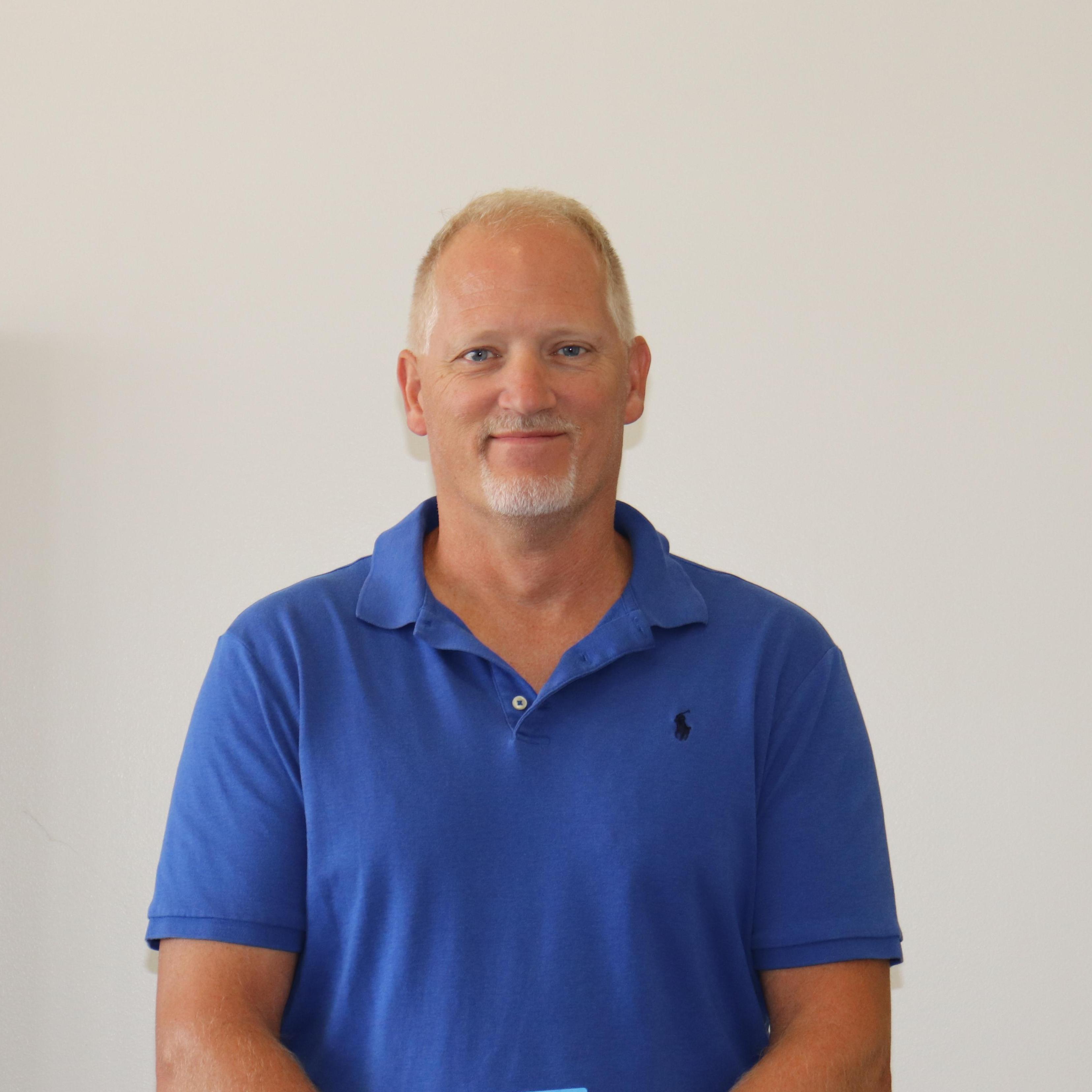 Jay Kaster's Profile Photo