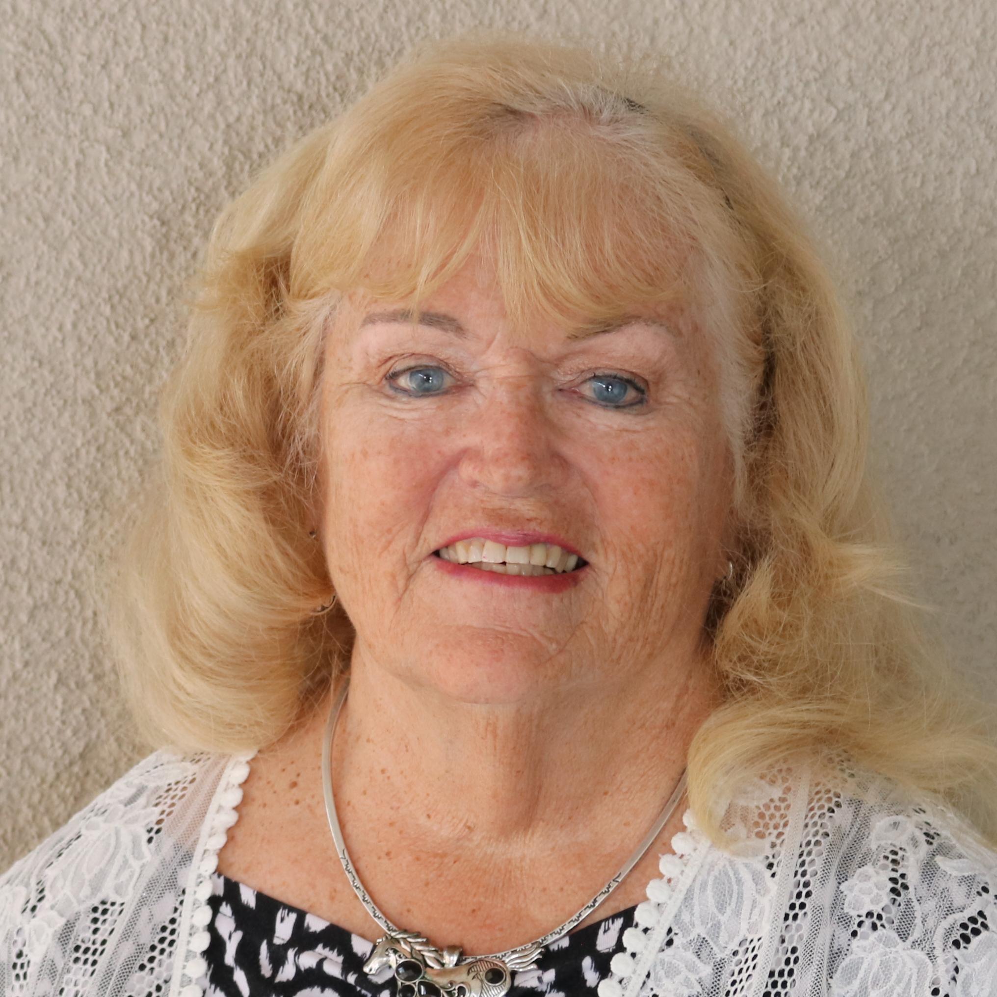 Barbara Youngman's Profile Photo