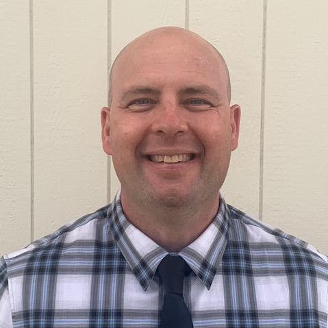 Sean Casey's Profile Photo