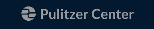 pulitzer cwenter