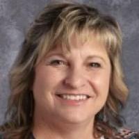 Michele McCauley's Profile Photo