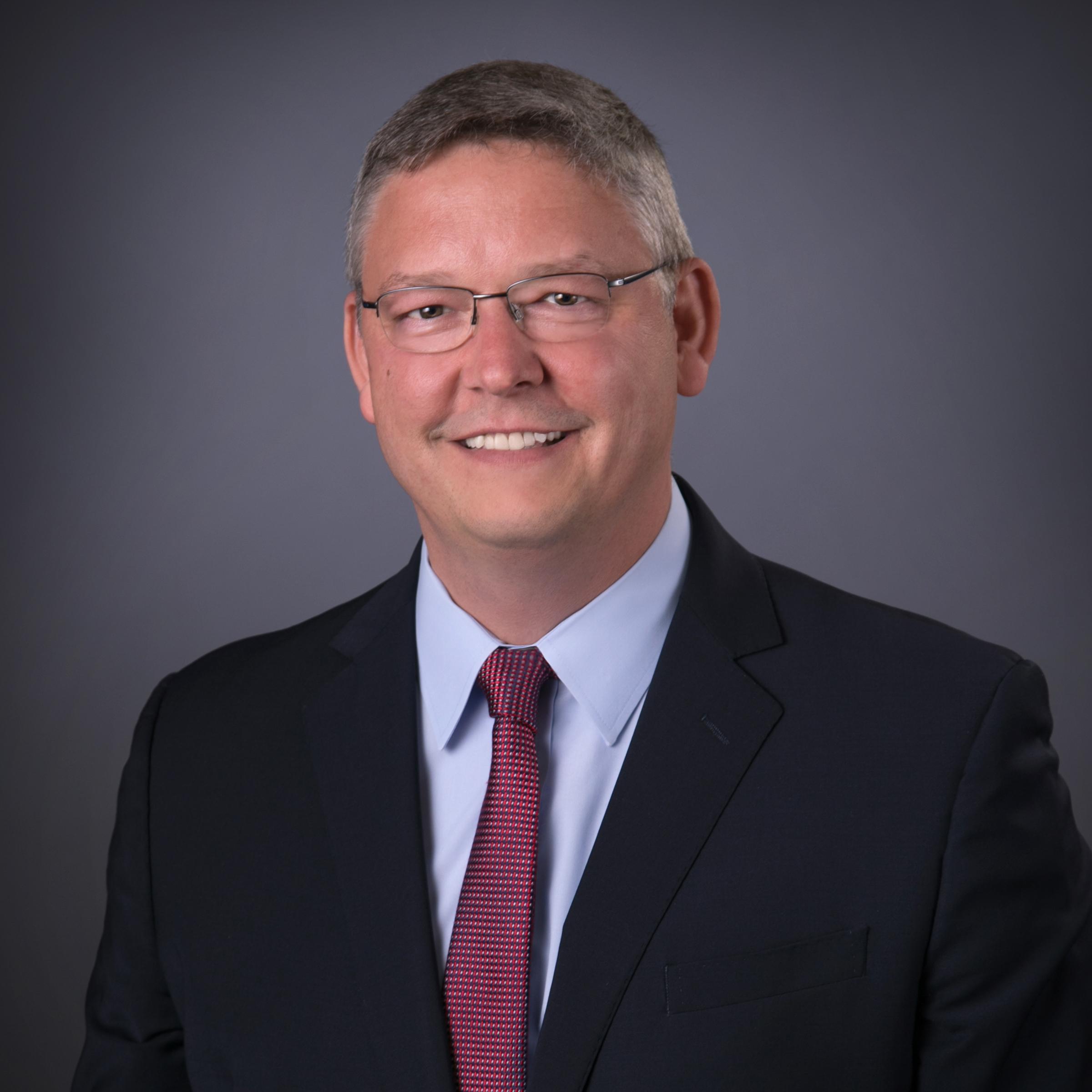 Billy Daugherty's Profile Photo