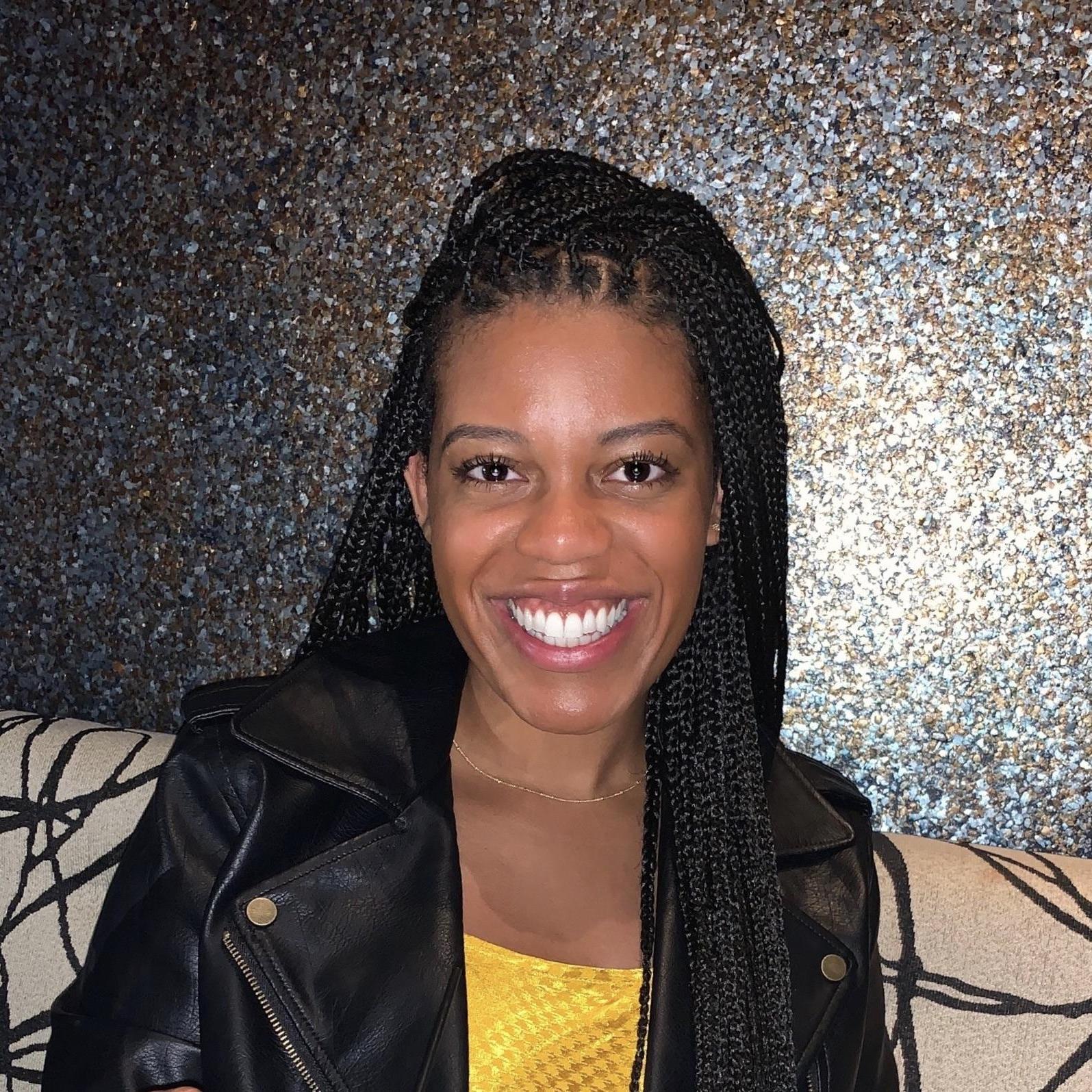 Michaela Moseley's Profile Photo