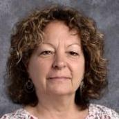 Carolyn Child's Profile Photo