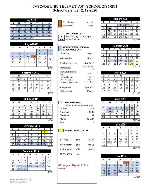 2019-20 School Calendar-Board Approved.jpg