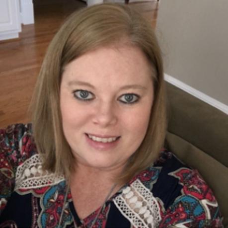 Leann White's Profile Photo