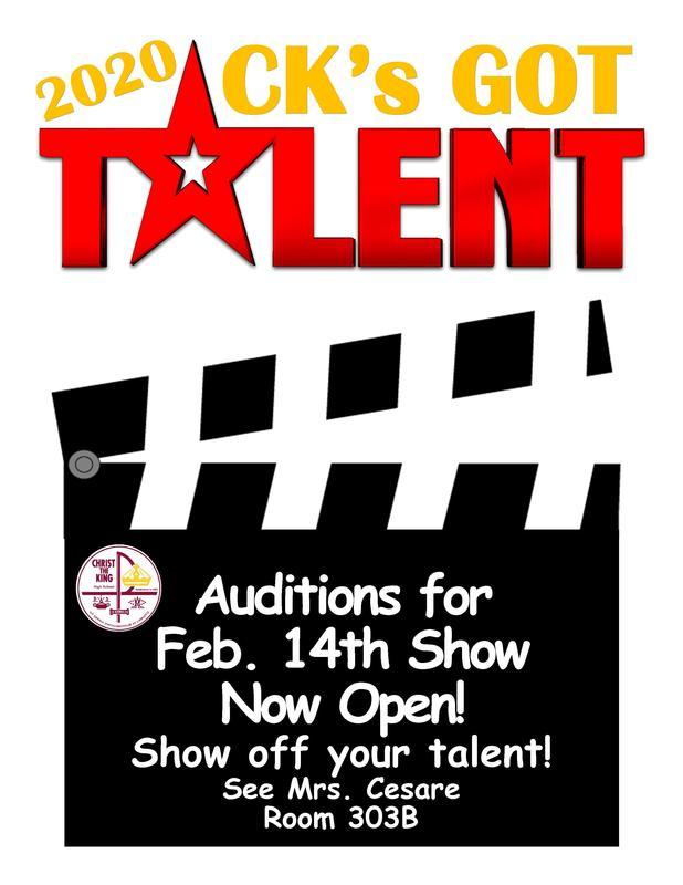 Talent Show 2020.jpg