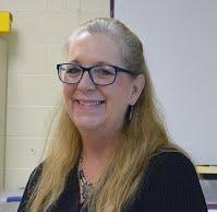 Cynthia Radcliffe, 6th Grade Social Studies